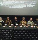 Semarakkan Film Indonesia, Dua Film Bocah Angon' dan 'Kangen Ayah Rindu Ibu' Segera Tayang
