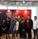 SAMARA Live Ajak Masyarakat Berjiwa Kreatif Bergabung di Ajang ldeaFest 2019