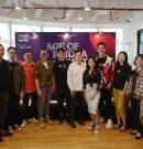 IdeaFest 2019 Hadirkan Festival Terlengkap Generasi Muda Kreatif