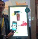iSeller Bersama ASRI Sediakan Aplikasi POS Untuk Bertransaksi