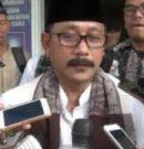 Politisi PAN Tegaskan Langkah Presiden Jokowi Terbitkan Perpres Kedua BPJS Kurang Tepat