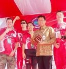 Forum Deklarator Taman Wisata Dunia Usulkan Indonesia The World Park Sebagai Brand Nation Indonesia