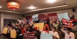 Pak Jokowi, Sudah Saatnya Reshuffle Kabinet