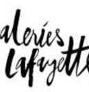 Galeries Lafayette Besarkan Nama Desainer Muda Tanah Air Dan Dukung Peduli Lingkungan