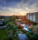Menginap Nyaman Dengan Ratusan Anggrek di ASTON Bogor Hotel and Resort