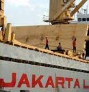 Mantan Karyawan PT Djakarta Lloyd: Tolong Bayar Hak Kami