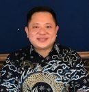 Pengusaha Sukses Marcus Sayogo Siap Bangun Ekonomi Jawa Timur Lebih Baik di 2024