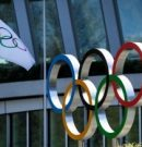 Olimpiade Jepang di Tengah Gempuran Pandemi