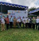 Vaksinasi LPEI Targetkan Pelajar di Sleman Jelang Pembelajaran Tatap Muka