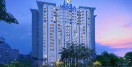 Parador Hotels & Resorts Umumkan Pergantian Brand Ara Hotel Gading Serpong Menjadi Vega Hotel Gading Serpong