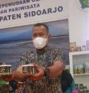 Produk Sambal Khas Bu Ayu, Ikut Serta Di Pameran Apkasi Otonomi Expo 2021