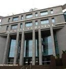 Hakim Pengadilan Pajak Menyatakan Gugatan Penggugat Masih Dalam Jangka Waktu Pengajuan Gugatan